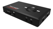 HD PVR Pro 60 - 4K pass through to 1080p 60fps